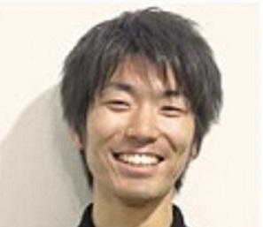 パーソナルトレーナー野中圭太郎