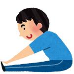パーソナルトレーニングの腰痛改善トレーニング&ストレッチの効果とは?