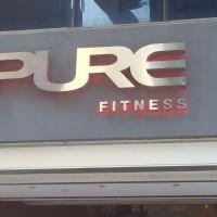 purefitness