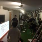 「股関節機能解剖&評価編」セミナー開催!~守破離の学びの段階~