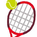 ロジャー・フェデラーが膝と腰の怪我で全仏オープン欠場!引退は否定
