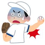 西武・高橋朋己投手、左肘トミー・ジョン手術と発表!左肘内側側副靭帯断裂の怪我か?