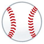 広島・一岡竜司投手、右前腕部の怪我で登録抹消。肘の怪我に繋がる可能性も?
