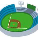 前田健太投手打球直撃の怪我で途中降板も6勝目!X線検査の結果打撲の怪我