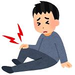 膝内側側副靭帯損傷とはどんな怪我?膝内側側副靭帯損傷の治療とリハビリ