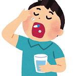 睡眠障害対処12の指針⑪ 睡眠薬代わりの寝酒は不眠のもと