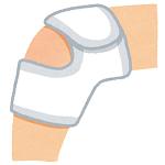 膝蓋靱帯炎(ジャンパー膝)とは?膝蓋靱帯炎の症状・原因・リハビリ方法