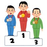 錦織圭選手リオ五輪銅メダル獲得!わき腹の怪我も96年ぶり五輪メダル!