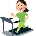 パーソナルトレーニングの効果とは?週1回でも効果は出る?