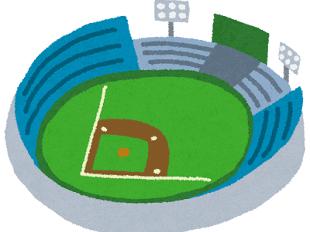 スポーツ情報(パーソナルトレーナーの視点)のイメージ