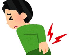 健康情報(腰痛・肩こり・栄養・睡眠など)のイメージ